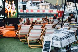 London's Best Outdoor Cinemas For Summer 2017 Olympic Studios Barnes 117 Church Rd Sw Ldon Under Ldon River Favoritos Pinterest Rivers Cinema And Movie Cj Of The Month Uk Celluloid The Silverspoon Guide To Date Nights A Night At Movies Dolby Atmos In On Vimeo Cafe Ding Room Champagne Evening For Two Five Star Luxury Chiswick Outdoor Garden Belderbos How To Get Cheap Tickets In Ldonist