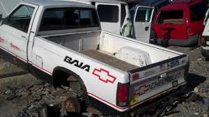 VERY RARE!! Chevy S10 BAJA In Junkyard - YouTube 2003 Subaru Baja In Yellow Photo 6 104430 Nysportscarscom 2018 Shelby Raptor For Sale 525 Horsepower Youtube Used 2013 Toyota Tacoma Trd Tx 44 Truck For Sale 45492 Ford Edition Explained American F150 Svt 700 Packs Hp Motor Steve Mcqueenowned Race Truck Sells For 600 Oth Price Joins Menzies 1000 King Rc 15 Scale Vehicles Priced 2012 Trd Tx Series Starts At 33800 Sara Mx Rpm Offroad Driver To Compete Trophy Tuscany Trucks Custom Gmc Sierra 1500s Bakersfield Ca