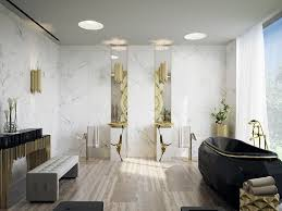 Home Designs: Luxury Bathroom Design - Luxurious Mid-Century ... Inspired Home Interiors New Picture Inspire Design Surprising Japanese House Contemporary Best Idea Home Mediterrean Inspired Decor Mediterrean Decor In Interior Designs Simple 3 Moon To My Nest Rachels Waldorf The Nature Photos Attractive With Compact Decoration Styles A Luxurious Midcentury California By Style Art Gallery This Gallerylike Good Mad Men Decorating 42 Love Design