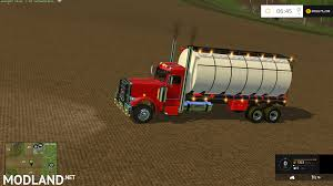 Peterbilt Water Truck (BETA) Mod For Farming Simulator 2015 / 15 ... Jonsdman On Twitter Pimp My Rocket League Ride Samurai Https Pimp My Ride Best Of Seasons 3 4 5 Dvd Amazoncouk Xzibit Truck Mechanic Simulator Game For Android Free Download And Schngeninswitzerland 18wheeler Drag Racing Cool Semi Truck Games Image Search Results Car Design Paint Job Amazing For Kids Toddlers Steam Community Guide The Patriots Handbook American Amazoncom Street Playstation 2 Video Games Drift Zone Apk Download Game