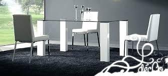 chaise salle a manger ikea table et chaise cuisine ikea ikea chaises de cuisine ensembles