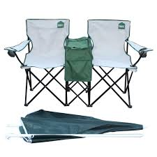 2 Person Wholesale Picnic Wholesale Umbrella Family Travel Portable Folding  Camping Chair With Table - Buy Camping Chair,2 Person Lounge Sunshade ...