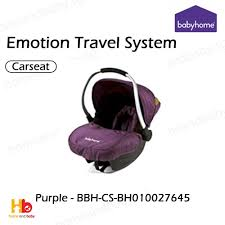 Babyhome Emotion Travel System (Emotion Stroller + Egg0+ ... High Chair Fini Full Black Babyhome Wave Rocker Walnutsand Fabric Sevi Bebe Polly Progress Relax Highchair Genesis Chicco Ecobabyz Eat Review Buy Graco Duodiner Eli R Exclusive For Cad 24999 Toys Us Canada Watercolor Puppy Dog Round Rugs And Carpets For Kids Baby Home Living Room White Crystal Velvet Large Cushion Bedroom Bath Mats Mohawk Commercial Lb Flower Study Yoga Children Mulfunctional Folding Table
