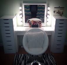 Tall Vanity Chair Awesome Lucite Stools Cabinet Hardware Room Best Home Decorating Ideas