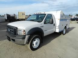 2007 Ford F550 Utility Truck Utilicor MD-100 Core Sampler #08849 Preowned 2004 Ford F550 Xl Flatbed Near Milwaukee 193881 Badger Crew Cab Utility Truck Item Dc2220 Sold 2008 Ford Sd Bucket Boom Truck For Sale 562798 2007 Mechanics 2000 Straight Truck Wvan Allan Sk And 2011 Used 67l Diesel Utilitybucket Terex Hiranger Lt40 18 Classik Body On Transit Heavy Duty Trucks Van 2012 Crane 11086 2006 Service Utility 11102 Servicecrane 9356 Der