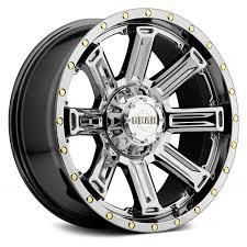 100 Gear Truck Wheels Alloy Alloy
