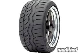 Simple Tire Coupon Code Free Shipping : Ymca Swim Lesson ... 40 Off Clearly Contacts Coupons Promo Codes November 2019 How To Buy Tire Chains Pep Boys 15 Best Coupon Wordpress Themes Plugins Athemes Member Savings Programs Landscape Ontario 72019 Tesla Model 3 Complete Spare Kit Wcarrying Case Modern 48012in With 4 Lug Rim Load B Rack Free Shipping Nov Walmart Grocery 10 Using The Silvercar Visa Infinite Discount Code Tires Easy Coupon Amazon Ireland Website Magento Shopping Cart And Catalog Price Rules Guide
