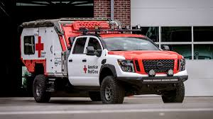 The Nissan Ultimate Service Titan Is A Go-anywhere Rescue Truck ... Scs Softwares Blog Vmonster 10 Years Of Hardcore Offroad Eertainment Wheels Deep 2014 Ford F150 Vs 2015 Digital Trends Just For Kicks The Tishredding 15 Silverado Street Trucks We May See A Volkswagen Pickup Truck Concept This Week Nissan Teams Up With Arctic For Navara At32 Off Rejuvenated 2004 F250 Has It All Tuscany Lift Kitluxury Discovery Sales Humboldt 5 Ways The Bollinger B1 Is 21st Centurys Electric Defender Expo Hot Weather Cool Action