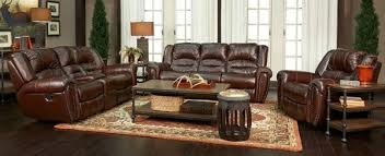 charming formal living room furniture sets using carved square