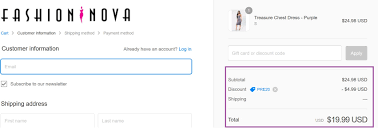 Fashion Nova Coupon Code 20 : Mr Tire Coupons Frederick Md Roomba Coupon Code Watch Gang Promo Code 2019 50 Off Coupon Discountreactor Aabaco Review May Get 35 Off Gojane Dominos Coupons By Melis Zereng Issuu Weddington Way 2018 Codes December Goorin Bros Shipping Wine As A Gift Kaplan Top Codes Coupons Save Your Self At Luisaviaroma Never Spend Dollar Studs And Spikes Georges Blog Jane Free Shipping