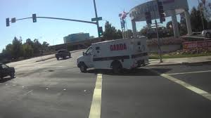 Garda Truck Doesn't Stop At A Crosswalk 58144B1 - YouTube Armored Vehicle Guard Killed In Tucson Freeway Wreck Blog Latest Horse Killed 2 People Injured One Gravely Massive Wreck On Gardaworld Community Iniatives This Holiday Season Guard Dies Armored Truck Youtube Montreal Police Seek Suspects Garda Attack Cbc News Two Seriously Twovehicle Crash Newbury Geauga Police Looking For Partner Car Killing Pittsburgh Post 4 Arrested Truck Robbery Nbc4 Washington Man Injured Carsuv Crash Improving Ktvz