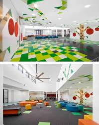 Home Design School Interior Design School Dc Decor Home Interior ... Home Interior Design School Bug Schools New Decoration Ideas Chicago Interesting Massachusetts Plans In Developing A Career Out Of Education Angel Kitchen Classes Stage Design Pinteres Download Boston Disslandinfo Decoration And Styling Where To Start Rebecca Architecture Gallery Under Cute With