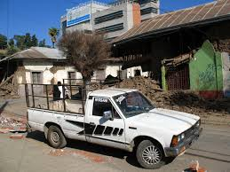 File:Nissan 1800 1990 (15470611921).jpg - Wikimedia Commons 1990 Nissan Truck Resizrco 4x4 Expert Andysdetailing D21 Pick Up Nissan Truck Pathfinder Service Repair Factory Manual Instant Twelve Trucks Every Guy Needs To Own In Their Lifetime Cherry Wikipedia Zeroresistance00 Pickup Specs Photos Modification 1997 Information And Photos Zombiedrive Zachary Laganas On Whewell Talks About Its History In First Truckumentary 300zx Twin Turbo Supercarsnet Staggering 100 Autostrach