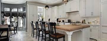 21 White Kitchen Cabinets Ideas 21 Beautiful Custom Kitchen Cabinets Ideas Around The World