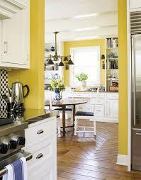 cuisine jaune et blanche cuis jaune6 jpg