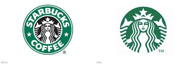 Starbucks Reveals New Logo Drops Wordmark Idsgn A Design Blog