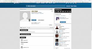 Integrate JazzHR With LinkedIn Recruiter System Connect (RSC ... How To Download Resumecv From Lkedin Resume Worded Free Instant Feedback On Your Resume And To Upload Your Linkedin In 2019 Easy With Do I Addsource Candidates Lever Using Create Cv Build A Much More Eaging Eye Generate Cv Get Lkedins Pdf Version Everything You Need Know About Apply Microsoft Ingrates Word Help Write Add Hyperlink Overleaf Stack Overflow Simple Ways Download 8 Steps