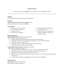 Entry Level IT Resume.pdf   DocDroid Entry Level It Resume No Experience Customer Service Representative Information Technology Samples Templates Financial Analyst Velvet Jobs Objective Examples Music Industry Rumes Internship Sample Administrative Assistant Valid How To Write Masters Degree On Excellent In Progress Staff Accounting New Job 1314 Entry Level Medical Assistant Resume Samples Help Desk Position Critique Rumes It Resumepdf Docdroid Template Word 2010 Free
