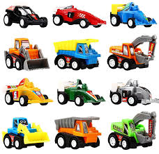 Wonderful Construction Vehicles For Toddlers Types Of Trucks ... Cstruction Vehicle Toy Trucks Push And Go Sliding Cars For Baby Amazoncom Fisherprice Little People Dump Truck Toys Games 4 Styles Eeering Vehicles Excavator Cement Mixer Car Learn Vehicle Names With Bus Educational Melissa Doug Pullback Aaa What Toys Boys Girls Toddlers Older Kids Gifts For Kids Obssed With Popsugar Family Vtech Drop Walmartcom Best Remote Control Toddlers To Buy In 2018 Kid Galaxy Mega Motorized Irock Iroll Children Model Pullback Digger