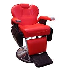 Ebay Barber Chair Belmont by New Real Relax 2017 Hydraulic Barber Chair Recline Salon Beauty