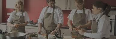 cours cuisine arlon cours de cuisine listminut
