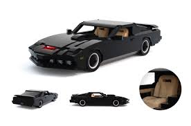 100 Knight Rider Truck LEGO IDEAS Product Ideas KITT