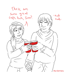 Plain Red Starbucks Cups Bad For Pissy Fundamentalists Great Romantic Communists On Cute Winter Dates