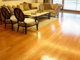 Moso Bamboo Flooring Cleaning by Horizontal Bamboo Flooring Vertical Bamboo Flooring Strand Woven