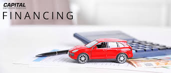Auto Loans And Financing In Regina, SK | Car, Truck Loans And Leasing Bill Deluca Chevroletbuickgmc Is A Haverhill Chevrolet Buick Gmc Car Van World Used Bhph Cars Prospect Park Bad Credit Loan Semora Volunteer Fire Department Receives 3000 Zointerest Truck Fast Business Personal Cash Need Bentafy Trucks Heavy Equipment Radiowealth Finance Cporation Xoom Solutions Loans For Kenworth Fancing Review From Paul In Lexington Ky Rr Wants 2m To Replace Old Vehicles Alburque Journal Refinance My Best Image Kusaboshicom Customer Testimonial Youtube Truckloan Bendbal Financial Services Bendigo
