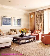 Living RoomLiving Room Designs Brown Photos Small For Images Showcase Apartments European R