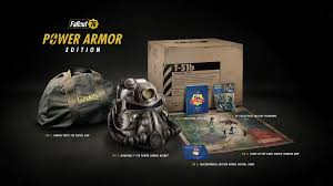 GCU Members Fallout 76 Power Armor Edition (PS4) +$10 BB ... Fallout 76 Wasteland Survival Bundle Mellow Mushroom 2019 Coupon Avanti Travel Insurance Promo Code 2999 At Target Slickdealsnet Review Of A Strange Boring And Broken Disaster Tribute Cog Logo Shirt Tee Item Print Game Gift Present Idea Geek Buy Funky T Shirts Online Ot From Lefan09 1466 Dhgatecom Amazoncom 4000 1000 Bonus Atoms Ps4 1100 Atomsxbox One Gamestop Selling Hotselling Cheap Bottle Caps Where To Find The Best Discounts Deals On Bethesda Drops Price 35 Shacknews