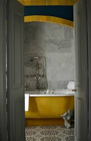 Color For Bathroom Tiles by The Right Tile Color For Your Kitchen Your Bathroom Choosing