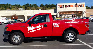 Milwaukee Tools Trucks | Flickr Renault Trucks Cporate Press Releases A New Tool In Optifleet Mobile Marketing Manufacturer Apex Specialty Vehicles 20 New Images Used Tool Cars And Wallpaper Pictures Box For Pickup Truck Gas Springs Service Bodies Storage Ming Utility Milwaukee Tools Flickr Snapon Franchise Ldv Snap On Cab Chassis Sk Hand Graphic Streng Design Advertising Boxes Bay Area Accsories Campways Dlock Racks Jones Mfg Decked Bed And Organizer