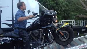 100 Truck Bed Motorcycle Lift Weir Signs Your Ex Wants You Back Rebound Relationships Do