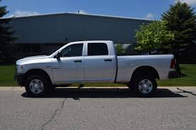 2018 Ram 3500 Tradesman Crew Cab 4x4 - Minute Man XD Tow Truck- SOLD ... Duxbury Fire Pio On Twitter At The Piercemfg Factory There Are Minuteman Missile Transptererector Idlease Trucks Inc Minute Man Forklift Wrecker Lifting Dodge 3500 Crew Diesel Front 2010 Hino 338 Walpole Ma 5000844566 Cmialucktradercom Solar Panels At Youtube In Gets A New Spray Booth Twenty Images Cars And Wallpaper 2018 Ram Tradesman Cab 4x4 Xd Tow Truck Sold Photos Ford Dealership