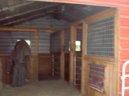 Interior Barn Idea | Lottery Tips | Pinterest | Barns, Barn And ... Horse Barn Cstruction Photo Gallery Ocala Fl Woodys Barns Httpwwwdcbuildingcomfloorplansshedrowbarn60 Horse Shedrow Shed Row Horizon Structures 33 Best Images On Pinterest Dream Barn 48 Classic Floor Plans Dc 15 Tiny Pole Home Joy L Shaped Youtube 60 Ft Building