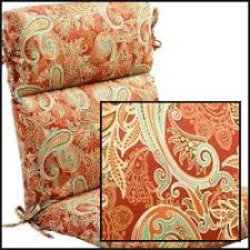 Patio Cushions Home Depot by Hampton Bay Patio Furniture On Patio Covers For Awesome Home Depot