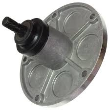 spindle assembly replaces murray 1001200 1001200ma