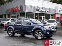 2016 Nissan Frontier Crew Cab PRO-4X Leather Package * Navi Used For ... 1996 Chevrolet Ck Vortec V8 Pace Truck Started My New Project 97 Ls1 Swap Nissan Frontier Ls1tech Million Mile Tundra 2018 Jeep Wrangler Turbo I4 Titan Repost Gottibug The All Shined Up Tintalk Titanup Amazoncom 9097 Pickup D21 Hardbody Chrome Parking 1997 User Reviews Cargurus 2008 1m Autos Nigeria Information And Photos Momentcar 15 Nissans That Get An Enthusiast Thumbsup Motor Trend Twelve Trucks Every Guy Needs To Own In Their Lifetime Frontier Black Rims Find The Classic Of Your Dreams For Sale Youtube