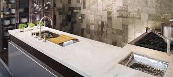 Ferguson Stainless Steel Kitchen Sinks by Multiere 45