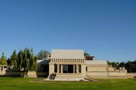 100 Frank Lloyd Wright La Los Angeles Walking Tours