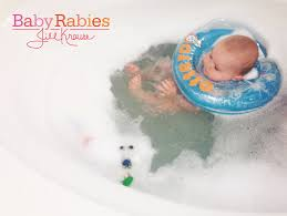 Inflatable Bathtub For Babies by This Might Be The Most Controversial Post Ever I Love The Otteroo