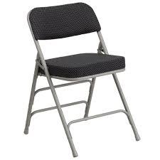 flash furniture hercules series mahogany wood folding chair with