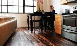 Best Vacuum For Laminate Floors Consumer Reports by Best Vacuums For Hardwood Floors Consumer Reports U2022 Hardwood