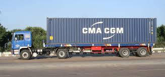 100 Royal Trucking Company ROYAL COMPANY