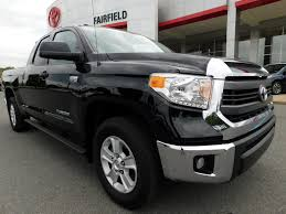 Toyota Tundra Trucks For Sale Nationwide - Autotrader Used Toyota Tundra 4wd For Sale Vehicles For Sale Park Place New And Tundras In Bend Oregon Or Getautocom Sealy Truck 2015 Limited Crewmax 18t6893a Tustin 2018 Platinum At Watts Automotive Serving Salt Grand Rapids 2006 Blairsville Ga 30512 Lebanon Tn Autocom Sand Color Toyota Inspirational
