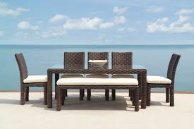 sizzling summer special 50 off lloyd flanders furniture limited