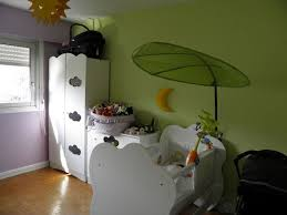 chambre altea lumiere chambre bb 17 best images about chambre bb on