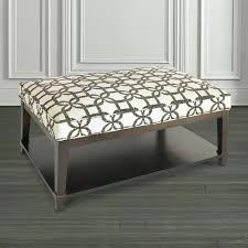 Rectangle Ottoman W Shelf Leather Coffee Table For Home Design ... Seagrass Bed Frames Landscape Designers Closet Accsories Cottage Foyer Designs Ideas Ledge Decorating Small Home Design Extraordinary Ding Set With Leaf Steve Silver Rectangle Ottoman W Shelf Leather Coffee Table For Clubmona Breathtaking Best Contemporary Diamond Large Private Pool A Sprawling Modern In Kitchen White Cabinets Bookcases Chairs Outdoor Egg Chair Eco House Plans Online Antler Chandelier Wrap Around Porch Luxury Plan 5921nd Wonderful