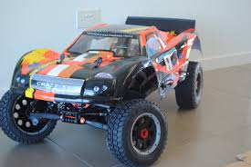 1/5 Scale Rovan Sport Truck Unboxing - YouTube Losi 15 5ivet 4wd Sct Running Rc Truck Video Youtube Kevs Bench Custom 15scale Trophy Car Action Monster Xl Scale Rtr Gas Black Los05009t1 Cheap Hpi 1 5 Rc Cars Find Deals On New Bright Rc Scale Radio Control Polaris Rzr Atv Red King Motor Electric Vehicles Factory Made Hotsale 30n Thirty Degrees North Gas Power Adventures Power Pulling Weight Sled Radio Control Imexfs Racing 15th 30cc Powered 24ghz Late Model Tech Forums Project Traxxas Summit Lt Cversion Truck Stop Radiocontrolled Car Wikipedia